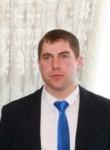 Ilya, 29, Nizhniy Novgorod