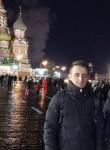 Dima, 29, Yekaterinburg