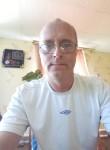 Андрей, 46 лет, Саратов