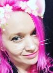 Agniya, 25  , Saint Petersburg