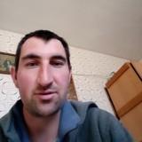 Vasile, 35  , Tremp