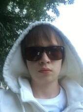 Vladislav, 21, Russia, Kazan