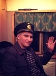 Kirill, 25  , Novouralsk