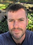 thomas morphy, 48  , Jacksonville (State of Florida)