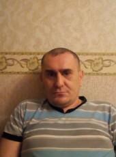 Eduard, 43, Russia, Kusa
