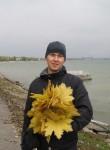 Grigoriy, 33  , Polevskoy