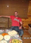Петро, 31  , Novovolinsk
