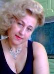 Lyubov, 56  , Nurlat