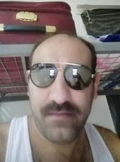 Mohmadali , 29, Kuwait, Kuwait City
