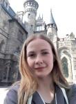 Lesya, 29  , Tolyatti