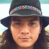David, 29  , Cecchina