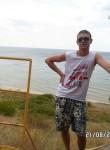 Dmitriy, 31, Horlivka