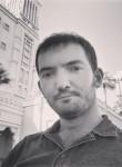 Петр, 33, Tashkent