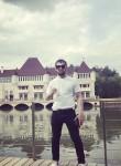 gggffffqqqqxc, 28, Moscow