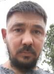 Vladislav , 32  , Atyrau