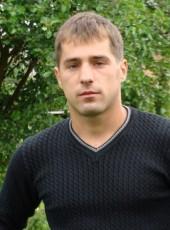 Mikhail, 30, Russia, Saint Petersburg