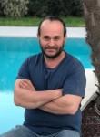 Fabio, 43  , Pescia