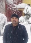 Dilovar, 42  , Dushanbe