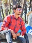 Parth, 22 года, Ahmedabad