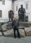 cthutq, 58, Vinnytsya