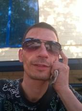 Serzh, 29, Ukraine, Dnipr
