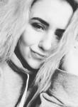 Alesya, 19, Klintsy