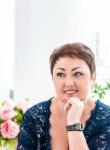 Tatyana, 58  , Kstovo