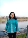 Tatyana, 47  , Tver