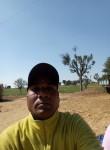 Narayan, 38  , Sri Dungargarh