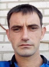 Misha, 26, Ukraine, Podolsk