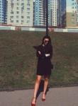 Anastasiya, 18, Saratov