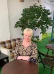 Natalya, 53  , Kamyshin