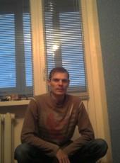 Igor, 37, Ukraine, Vatutine