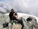 Igor, 42 - Just Me Photography 5