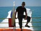 Igor, 42 - Just Me Photography 2