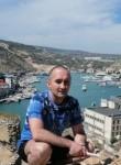 Erik, 38  , Murmansk
