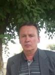 Andrey, 50  , Ashgabat