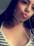 monika, 19  , West Whittier-Los Nietos