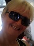 Lyuda, 55  , Izyum