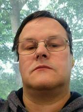 Nicholas, 29, Germany, Frankfurt am Main