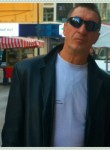 Nikolay, 55  , Azov