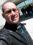 Alois Albrecht, 55  , Bangkok