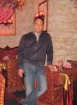 Bobby, 43, Kiev