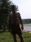 Roma Ivanov, 38  , Spassk-Dalniy