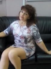 Mila, 35, Russia, Rzhev