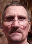 mikhail, 60, Lyubertsy