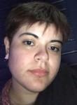 Adrianna, 21, Victoria