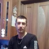 Vitya, 27  , Vasylkiv