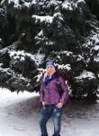 Kira, 42, Melitopol