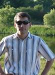 Anatoliy, 46  , Novomichurinsk